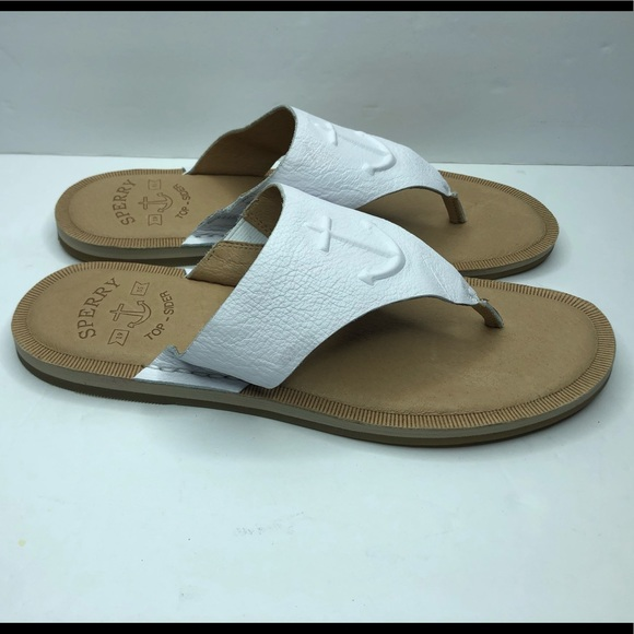 Sperry Shoes - Women's Sperry Sandals Size 9